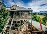 2 Short Street, Bellingen, NSW 2454