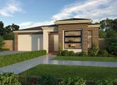 Lot 33 Elmswood Boulevard, Keysborough, Vic 3173
