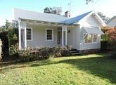 21 Warenda Street, Bowral, NSW 2576
