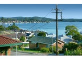 72 Brighton Avenue, Toronto, NSW 2283