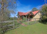 247 Old Princes Highway, Termeil, NSW 2539