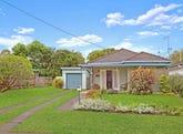 68 Hastings River Drive, Port Macquarie, NSW 2444