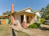 64 Bull Street, Castlemaine, Vic 3450