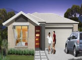 Lot 215 Kerrisdale Estate, Beaconsfield, Qld 4740