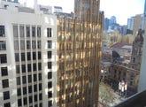 1001/233 Collins Street, Melbourne, Vic 3000