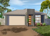 Lot 1229 Hennings Way, Gledswood Hills, NSW 2557