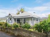 14 Stephen Street, New Norfolk, Tas 7140