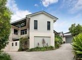 4 Monivae Place, Skennars Head, NSW 2478