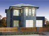 Lot 100 Steventon Dr, Banksia Park, SA 5091
