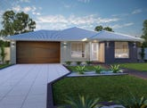 Lot 162 Grimes Terrace, Burnside, Qld 4560