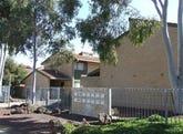 9/243 Edward Street, Wagga Wagga, NSW 2650
