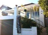158 Blair Street, Bondi, NSW 2026