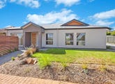 23A Cranbrook Avenue, Magill, SA 5072