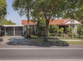 135 Weston Street, Panania, NSW 2213
