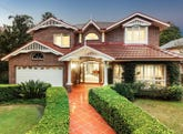 8 Melbourne Road, East Lindfield, NSW 2070