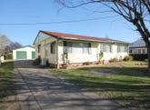 121 Henderson Street, Inverell, NSW 2360