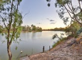 214 Boeill Creek Road, Gol Gol, NSW 2738