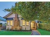 205 Eyre Street, Ballarat, Vic 3350