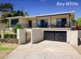 444 Rose Street, Lavington, NSW 2641