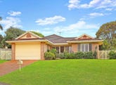 26 Waterford Terrace, Port Macquarie, NSW 2444