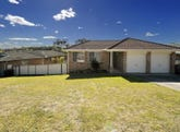 70 Essington Way, Anna Bay, NSW 2316