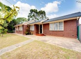 74 Lantana Drive, Parafield Gardens, SA 5107