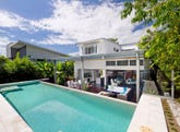 Lot 3 Vantage, The Coolum Residences, Yaroomba, Qld 4573