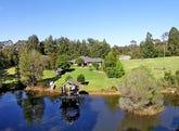 1170 Illaroo Rd, Tapitallee, NSW 2540