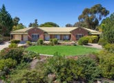 11 Tolland Close, Wagga Wagga, NSW 2650