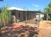 17 Whippet Street, Tennant Creek, NT 0860