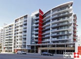 147/143 Adelaide Terrace, East Perth, WA 6004