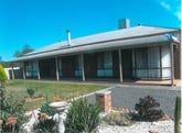 9 Reservoir Road, Bowenvale, Vic 3465