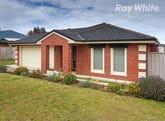 15 Dillagar Place, Lavington, NSW 2641