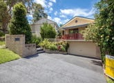 1 Purcell Avenue, Lemon Tree Passage, NSW 2319