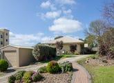 3A Lake Terrace West, Mount Gambier, SA 5290