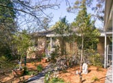 47 Mount View Avenue, Hazelbrook, NSW 2779