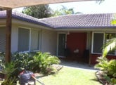 108 Oldfield Rd, Sinnamon Park, Qld 4073