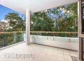 220/30 Ferntree Place, Epping, NSW 2121