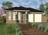 Lot 3089 Road 038, Leppington, NSW 2179