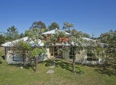 223B Hambledon Hill Road, Singleton, NSW 2330