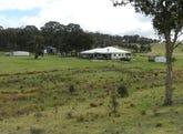 33 Ravenswood Lane, Goulburn, NSW 2580