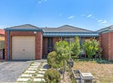 10 Cantal Court, Hoppers Crossing, Vic 3029