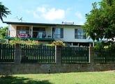 1 Mahogany Crescent, Karama, NT 0812