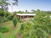 56 East Shelly Road, Orford, Tas 7190