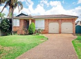 6 Javelin Place, Raby, NSW 2566