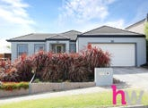 83 Rossack Drive, Grovedale, Vic 3216