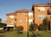 10/441 Newcastle Road, Lambton, NSW 2299