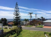 198 Mitchell Parade, Mollymook, NSW 2539