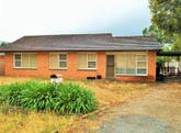 19 Silvermere Avenue, Paradise, SA 5075