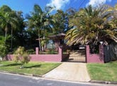 106 Kindra Avenue, Southport, Qld 4215